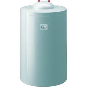 Электрический накопительный водонагреватель Gorenje GV 120