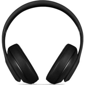 купить Наушники Beats Studio Wireless matt black (MHAJ2ZE/B) недорого