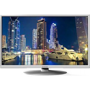 LED Телевизор Daewoo Electronics L24S631VKE