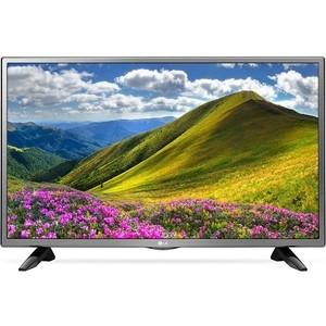 LED Телевизор LG 32LJ600U led телевизор lg 55uj630v