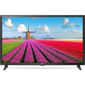 LED Телевизор LG 32LJ622V led телевизор erisson 40les76t2