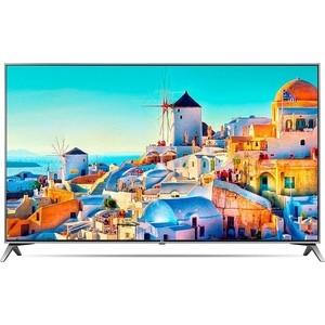 LED Телевизор LG 43UJ740V