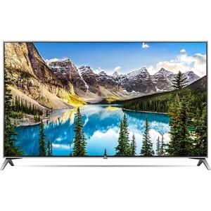 LED Телевизор LG 49UJ740V