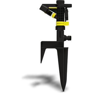 купить Импульсный разбрызгиватель Karcher PS 300 (2.645-023)