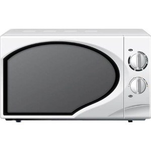 Микроволновая печь Erisson MW-20MA