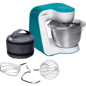 Кухонный комбайн Bosch MUM54D00 цены