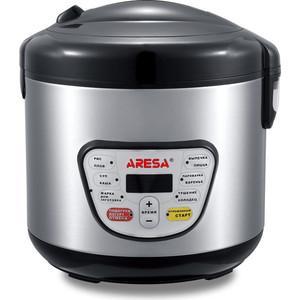 Мультиварка ARESA AR-2002 aresa ar 3308
