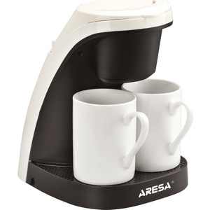 Кофеварка ARESA AR-1602 favourite 1602 1f