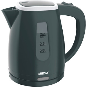 все цены на Чайник электрический ARESA AR-3401 онлайн
