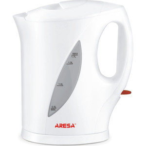 Чайник электрический ARESA AR-3428