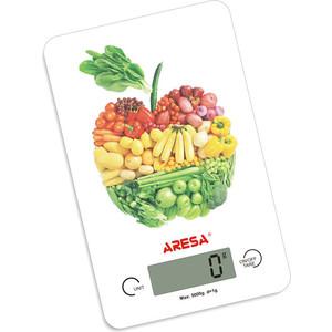 Кухонные весы ARESA SK-409