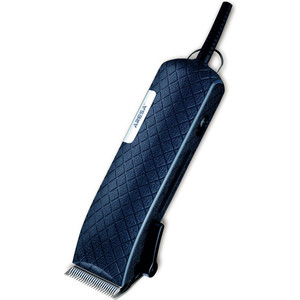 Машинка для стрижки волос ARESA AR-1811