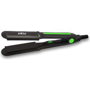 Стайлер ARESA AR-3318 frico ar 220e18