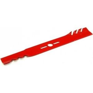 Нож для газонокосилки Oregon 50см, универсальный (69-243) sitemap 69 html