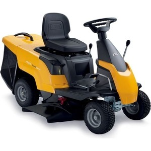 Трактор садовый Stiga Combi 1066 HQ cutstream hq 380 se