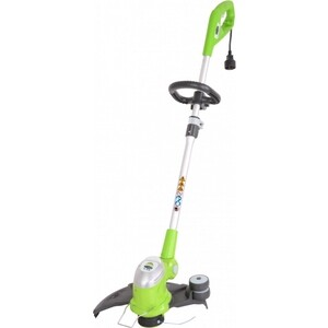 Триммер электрический (электрокоса) GreenWorks GST5033M