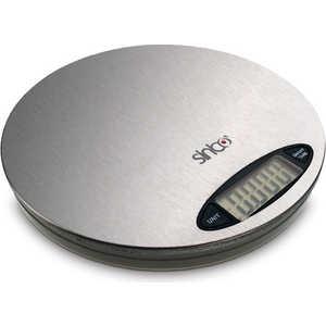 Кухонные весы Sinbo SKS-4513