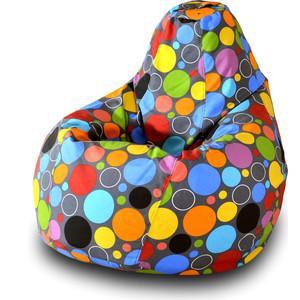 Кресло-мешок Груша Пазитифчик Боро 03 кресло мешок груша пазитифчик кактус 03