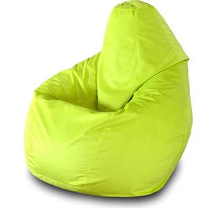 Кресло-мешок Груша Пазитифчик Желтый 02 кресло мешок груша пазитифчик желтый 03