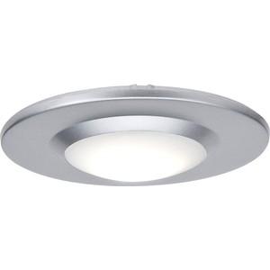 Точечный светильник Paulmann 98872