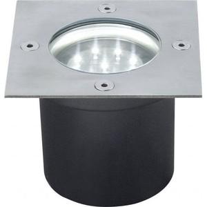 Ландшафтный светодиодный светильник Paulmann 98876