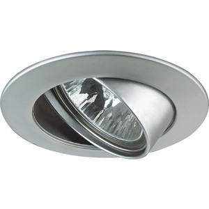 Точечный поворотный светильник Paulmann 99474