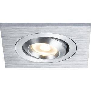 Встраиваемый светодиодный светильник Paulmann 92524