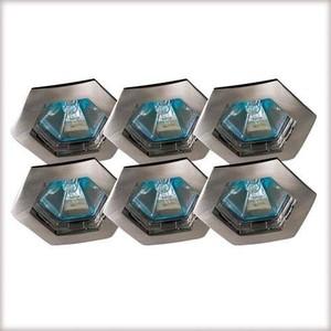 Точечный светильник Paulmann 99559