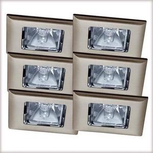 Точечный светильник Paulmann 99509