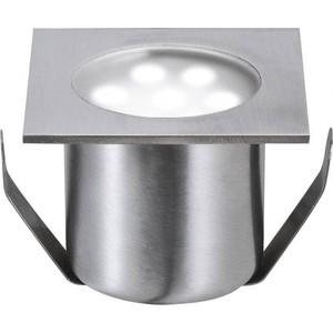 все цены на Ландшафтный светодиодный светильник Paulmann 98870 онлайн
