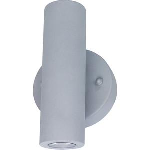 Уличный настенный светодиодный светильник Paulmann 99778 уличный настенный светильник paulmann cubi 70164