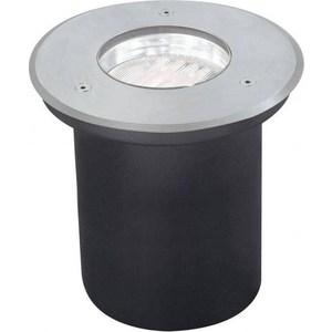Ландшафтный светильник Paulmann 98843