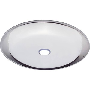 Точечный светильник Paulmann 99810