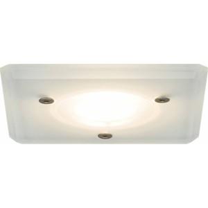 Точечный светильник Paulmann 99475 цены онлайн