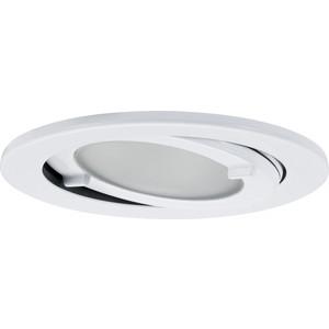 Мебельный поворотный светильник Paulmann 98569