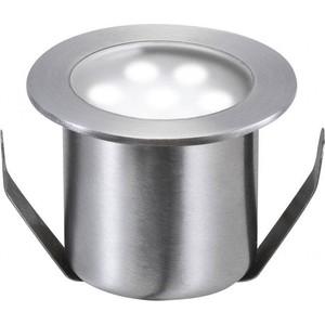 Ландшафтный светодиодный светильник Paulmann 98869