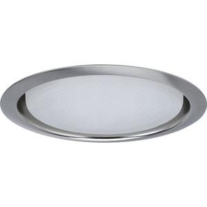 Мебельный светильник Paulmann 98341 степлер мебельный gross 41001