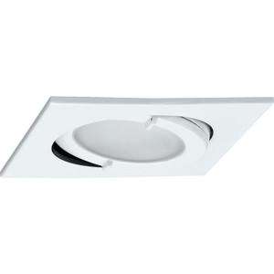 мебельный светильник 98476 paulmann Мебельный поворотный светильник Paulmann 93530