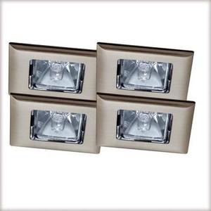 Точечный светильник Paulmann 99572