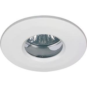 Точечный светильник Paulmann 99450