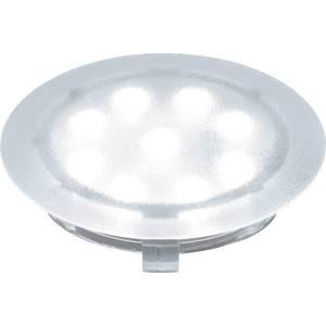 Ландшафтный светодиодный светильник Paulmann 98794 ландшафтный светодиодный светильник