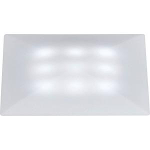 Ландшафтный светодиодный светильник Paulmann 98862 ландшафтный светодиодный светильник