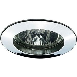 Точечный светильник Paulmann 92201
