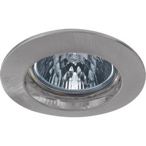 Точечный светильник Paulmann 92208