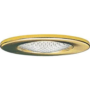Мебельный светильник Paulmann 98408 степлер мебельный gross 41001