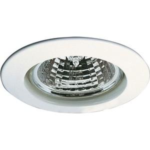 Точечный светильник Paulmann 92200