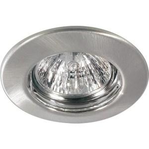 Точечный светильник Paulmann 98817