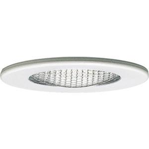 мебельный светильник 98476 paulmann Мебельный светильник Paulmann 98403