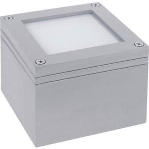 Ландшафтный светодиодный светильник Paulmann 99488