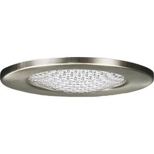 Мебельный светильник Paulmann 98404 степлер мебельный gross 41001